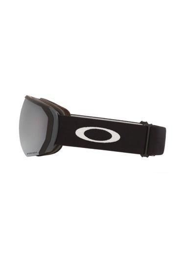 Oakley Oakley Flight Path L Goggle Gri